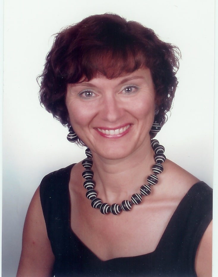 Anke Muno