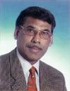 Abraham Vaniethu