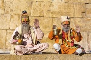 shutterstock_169341032_sadhu